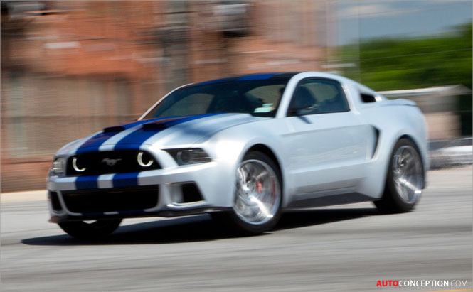 DreamWorks-Studios-Ford-Mustang-Car-Design-Need-for-Speed-2