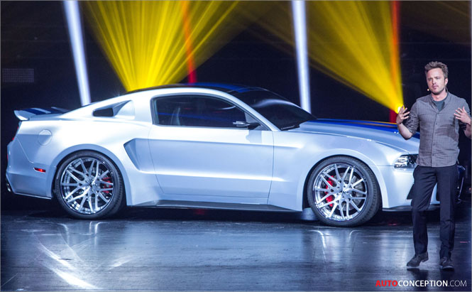 DreamWorks-Studios-Ford-Mustang-Car-Design-Need-for-Speed