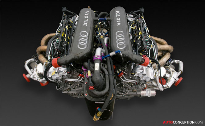 Engine-Design-Development-Audi-Sport-Le-Mans-24-Hours-4