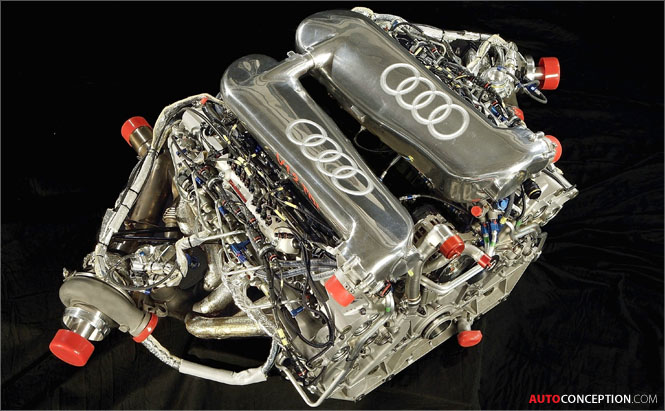 Engine-Design-Development-Audi-Sport-Le-Mans-24-Hours-5