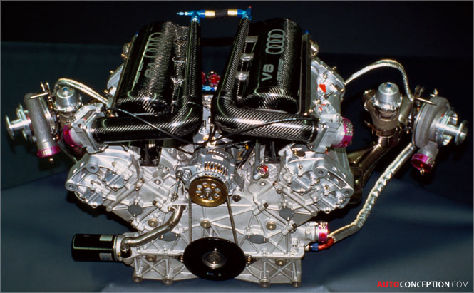 Engine-Design-Development-Audi-Sport-Le-Mans-24-Hours-7