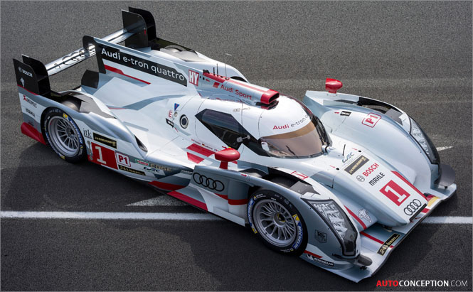 Engine-Design-Development-Audi-Sport-Le-Mans-24-Hours-8