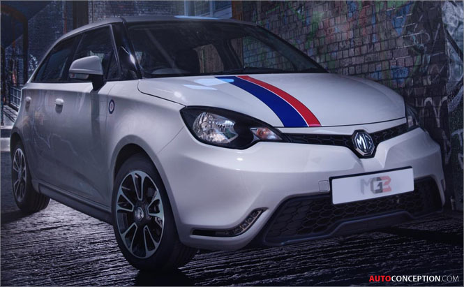 MG-MG3-British-Car-Design-SAIC-Motors-European-Design-Centre-Birmingham
