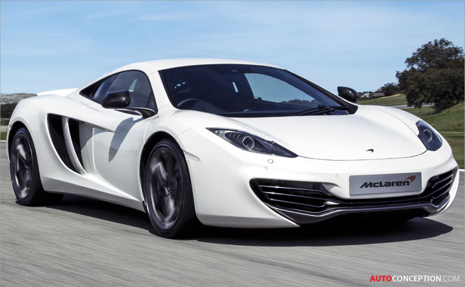 McLaren-Automotive-3-8-litre-twin-turbo-V8-engine-design-2013-International-Engine-of-the-Year-Award