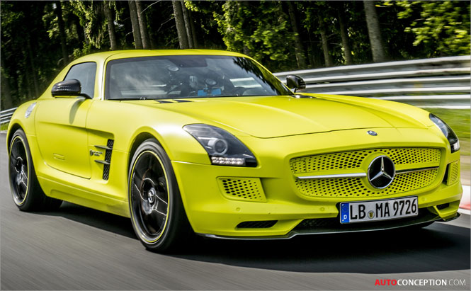 Mercedes-Benz-SLS-AMG-Coupe-Electric-Drive-Car-Design-Nordschleife-7-56-234-minutes