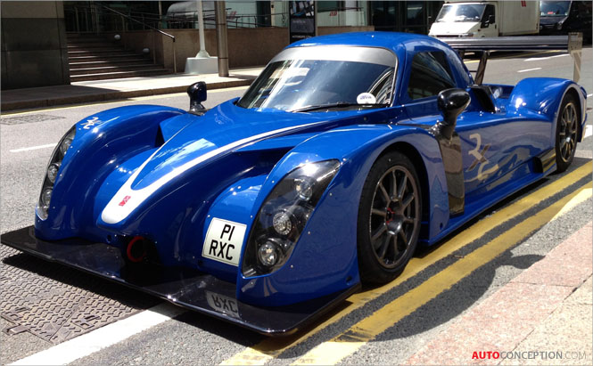 Radical-RXC-Racing-Car-Design-3