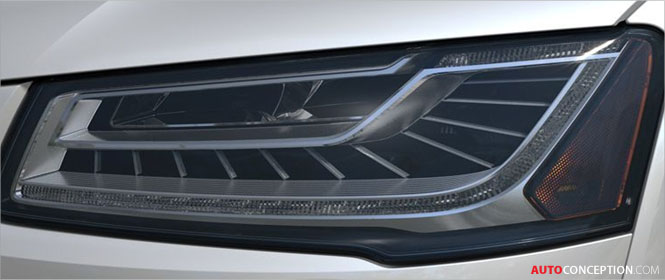 Audi-Matrix-LED-headlight-design-technology-3