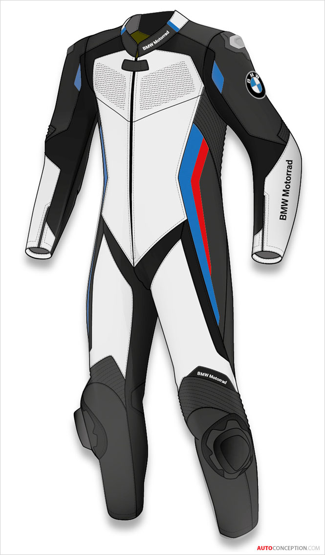 Dainese-BMW-Motorrad-one-piece-leather-suit-design
