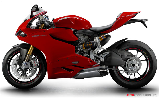 Ducati-1199-Panigale-S-MotorCycle-Design-best-of-the-bes- red-dot-award-2