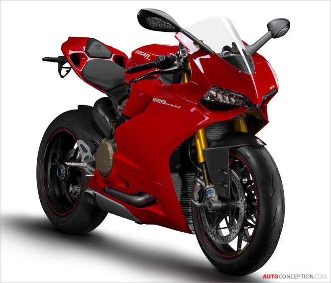 Ducati-1199-Panigale-S-MotorCycle-Design-best-of-the-bes- red-dot-award-3