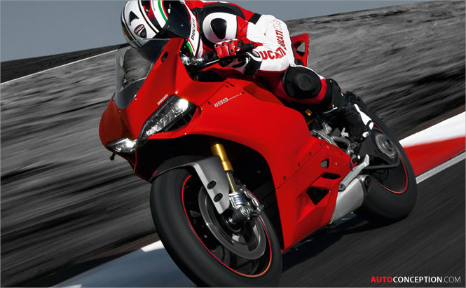 Ducati-1199-Panigale-S-MotorCycle-Design-best-of-the-bes- red-dot-award