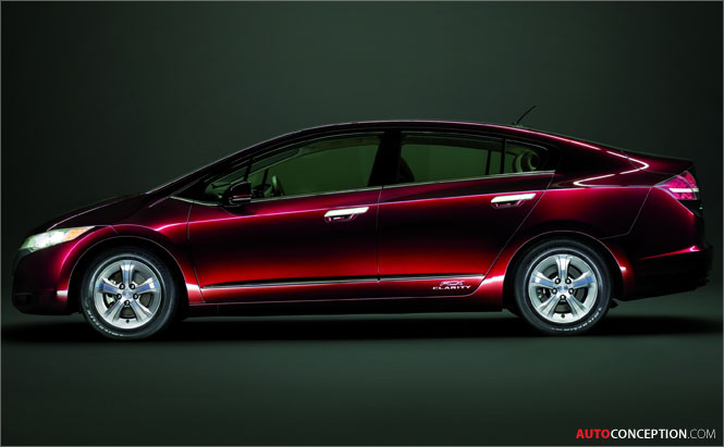 GM-Honda-Collaborate-Next-Gen-Fuel-Cell-Technologies-2