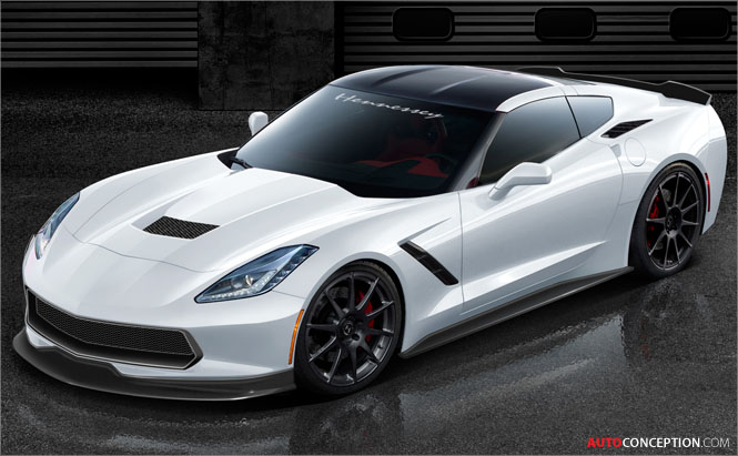 Hennessey-HPE700-Supercharged-Corvette-C7-Car-Design-2