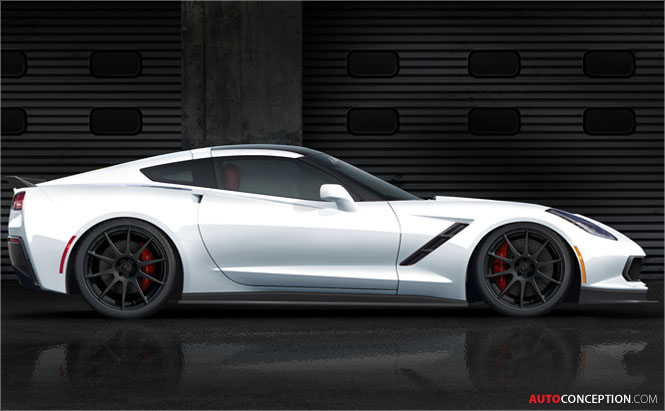 Hennessey-HPE700-Supercharged-Corvette-C7-Car-Design