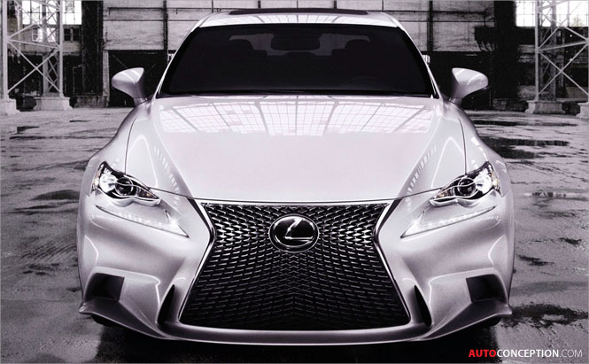 Lexus-deviantART-Challenge-Artists-Car-Design-Contest