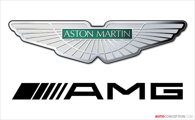 Mercedes-AMG-Aston-Martin-technical-partnership-car-design