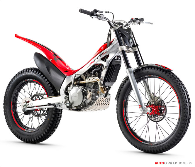 Montesa-Honda-Cota-4RT260-Motorcycle-Design-11