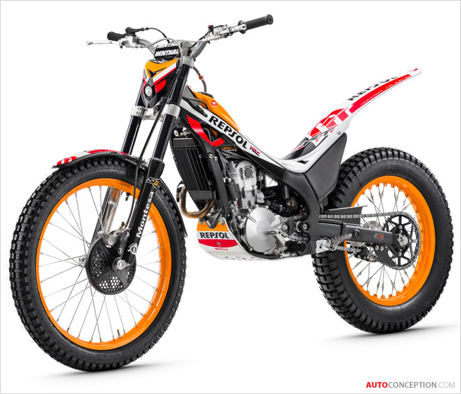 Montesa-Honda-Cota-4RT260-Motorcycle-Design-12