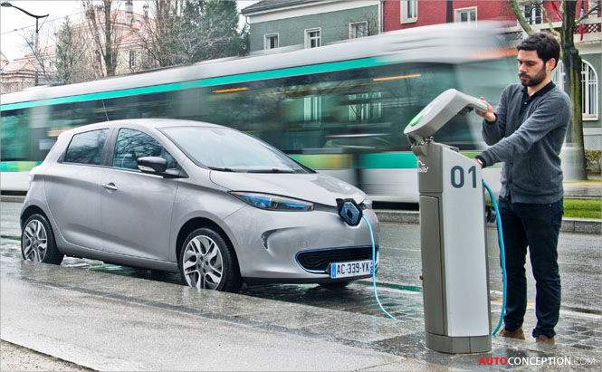Research-and-Markets-France-Key-Player-Electric-Vehicle-Battery-Production-Boom