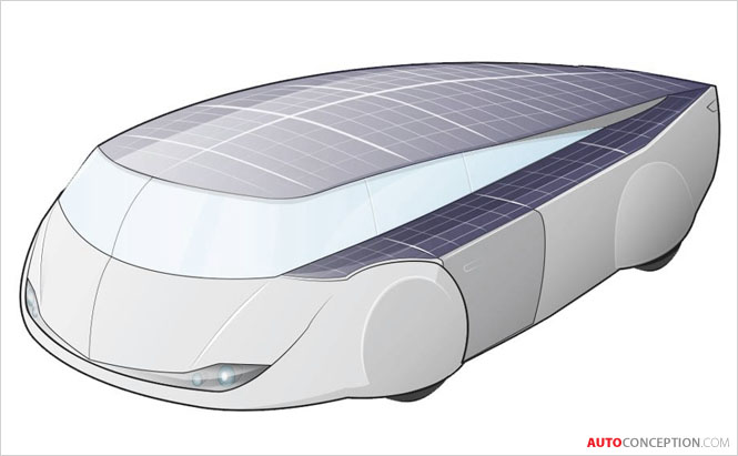 Solar-Team-Eindhoven-STE--Eindhoven-University-Technology-TU-e-Solar-Cell-Car-Design-STELLA-3