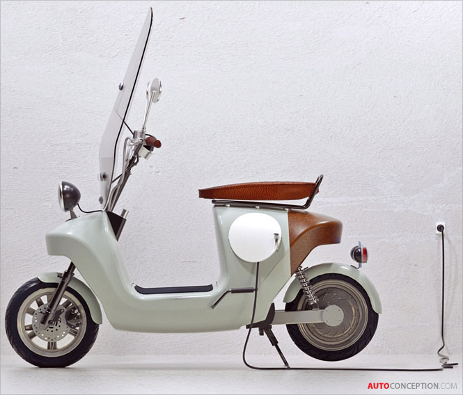 be-e-electric-scooter-design-plants-waarmakers-9