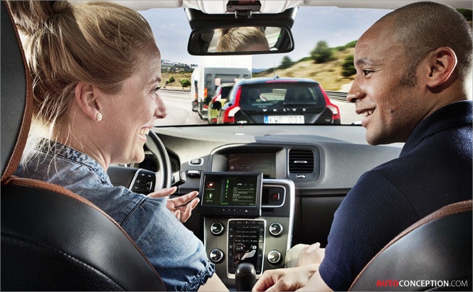 Autonomous-Seld-Driving-Cars-Will-Surpass-95-Million-in-Annual-Sales-by-2035-Navigant-Research
