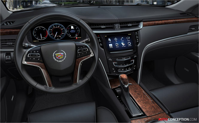 Cadillac-XTS-Car-Interior-Design-2