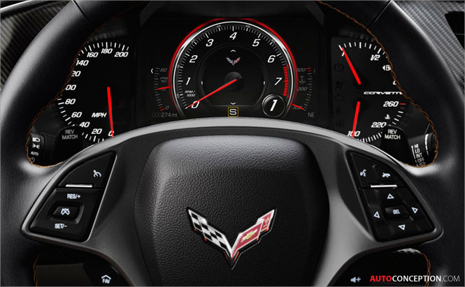 Chevrolet-Corvette-Stingray-Digital-Dash-Design-2