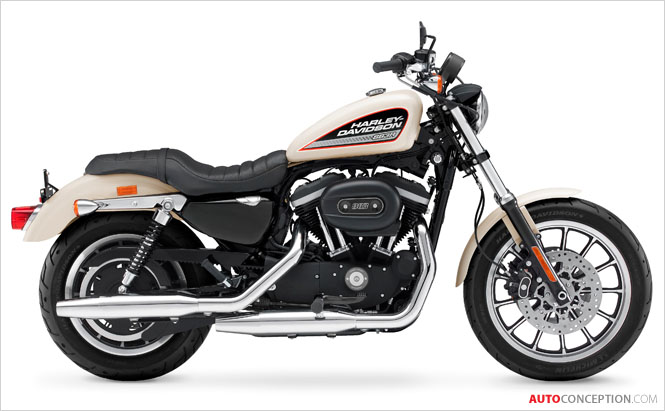 Harley-Davidson-Motorcycle-Design-2014-model-line-up-71