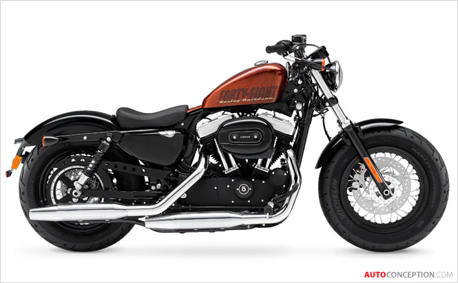 Harley-Davidson-Motorcycle-Design-2014-model-line-up-77