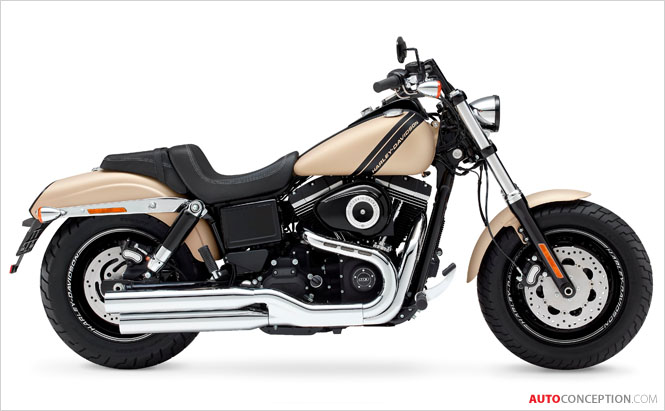Harley-Davidson-Motorcycle-Design-2014-model-line-up-82