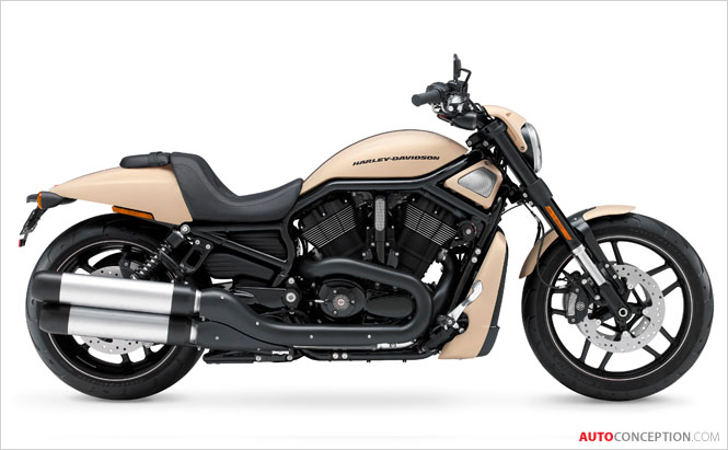Harley-Davidson-Motorcycle-Design-2014-model-line-up-89