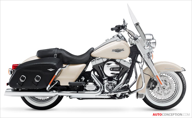 Harley-Davidson-Motorcycle-Design-2014-model-line-up-91