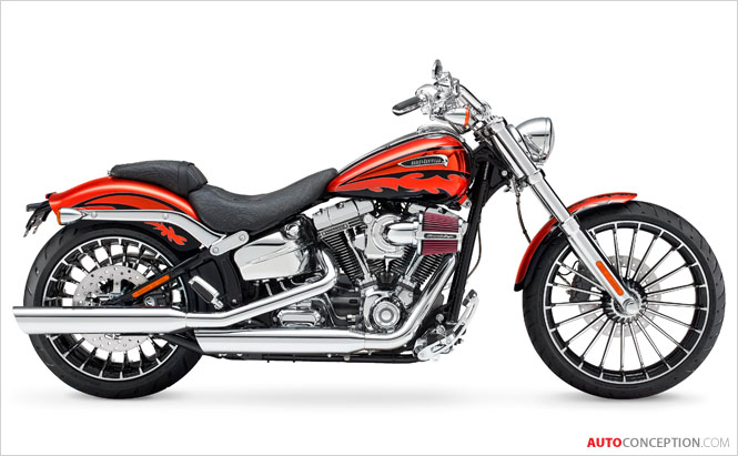 Harley-Davidson-Motorcycle-Design-2014-model-line-up-96