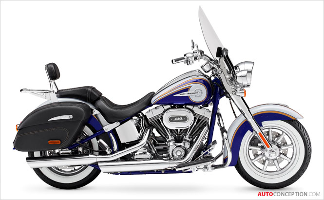 Harley-Davidson-Motorcycle-Design-2014-model-line-up-98