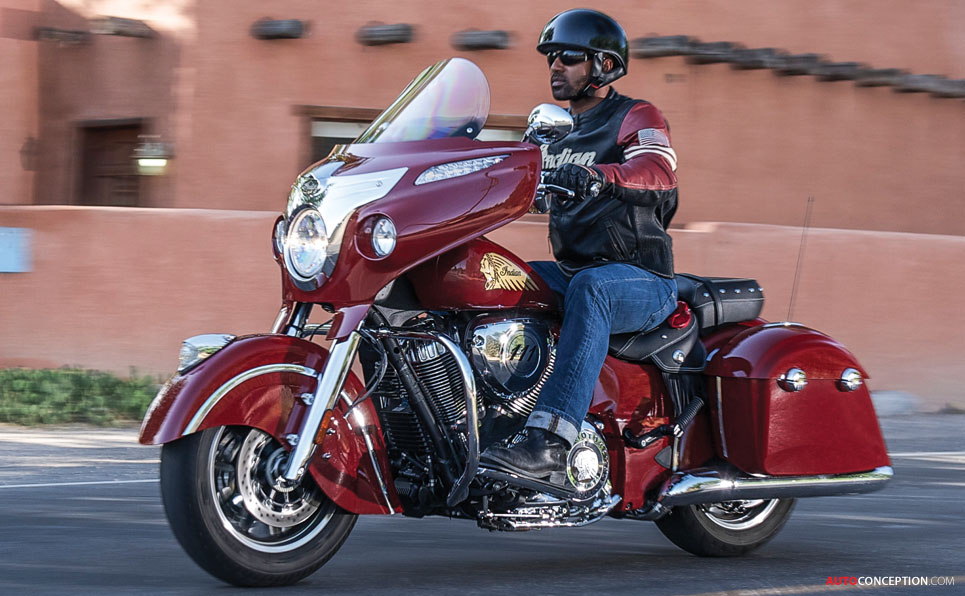 Indian Motorcycle Reveals All-New Line of 2014 Indian ... Polaris Industries Logo