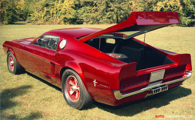 1966-ford-mustang-mach-i-concept-car-design-14