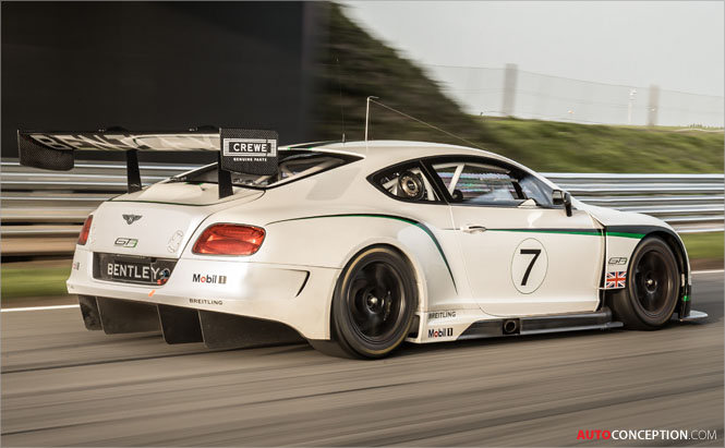 Bentley-Continental-GT3-Racing-Car-Design-Poised-To-Make-Race-Debut-2