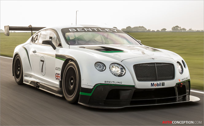 Bentley-Continental-GT3-Racing-Car-Design-Poised-To-Make-Race-Debut