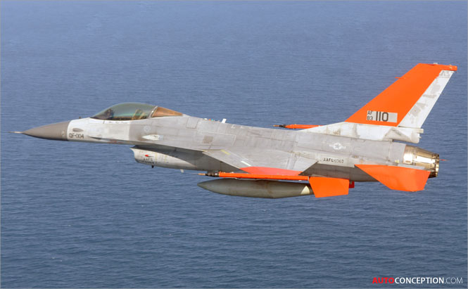F-16-Drone-Fighter-Jet-Flies-Without-Pilot-QF-16-Full-Scale-Aerial-Target-flight