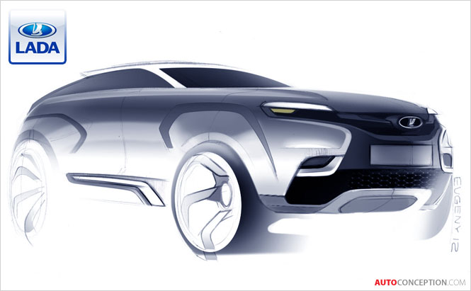 Lada-Launches-New-Car-Design-Contest