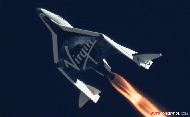Virgin-Galactic-worlds-first-commercial-spaceline-supersonic-flight-SpaceShipTwo-SS2