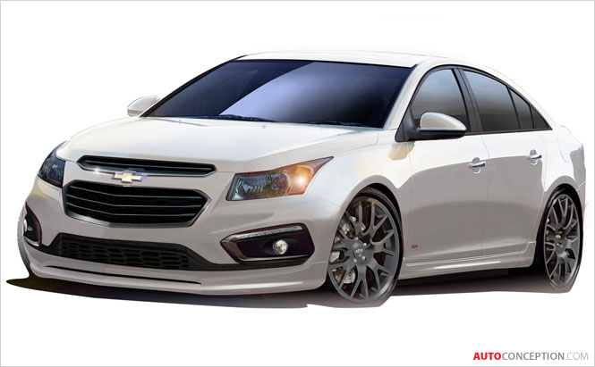 Chevrolet-Previews-Performance-Oriented-SEMA-Concept-Car-Designs-11