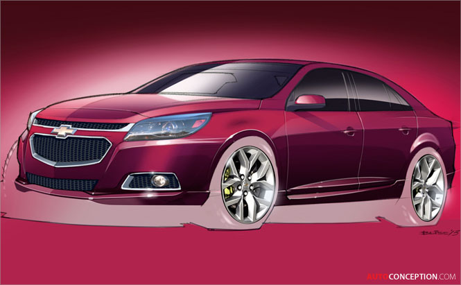 Chevrolet-Previews-Performance-Oriented-SEMA-Concept-Car-Designs-8