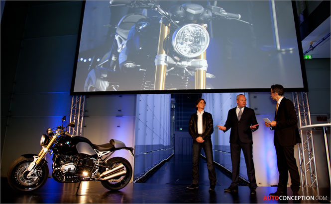 Designer-Profile-Head-of-BMW-Motorrad-Design-Edgar-Heinrich-Motorcycle-Designer