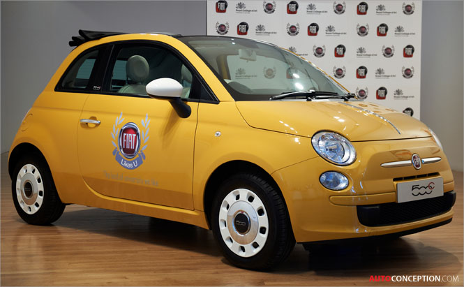 FIAT-Royal-College-of-Art-Vehicle-Design-500-Panda-Two-of-a-Kind-Challenge
