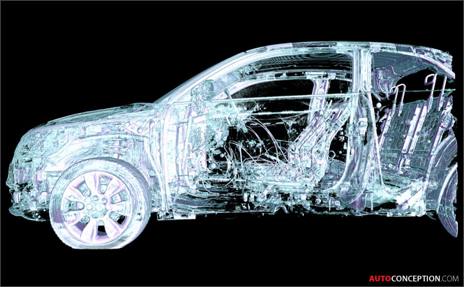 German-Scientists-Develop-X-Ray-Technology-Scan-Entire-Car-Fraunhofer