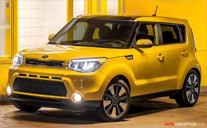 Kia-Announces-All-Electric-Soul-Car-Design