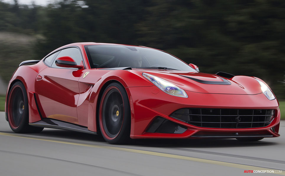 ferrari f12 novitec n largo with 437060338812046869 on 424956914813223245 as well Galerie furthermore Galerie together with 437060338812046869 as well Ferrari F12 Wallpapers.