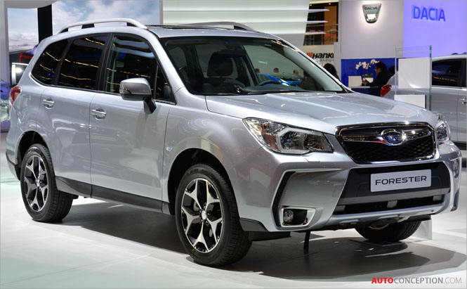 Subaru-Forester-Car-Design-Wins-Good-Design-Award-2013-Japan-Industrial-Design-Promotion-2